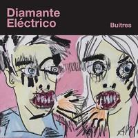 Purchase Diamante Electrico - Buitres