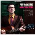 Buy Doug Collins & The Receptionists - Good Sad News Mp3 Download