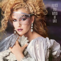 Purchase France Joli - Witch Of Love 1985 (Expanded Edition)