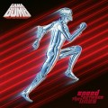 Buy Gama Bomb - Speed Between The Lines Mp3 Download