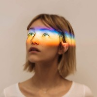 Purchase Grace Vanderwaal - Clearly (CDS)