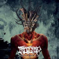Purchase Indignity - Realm Of Dissociation