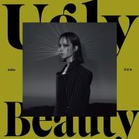 Purchase Jolin Tsai - Ugly Beauty