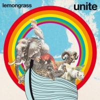 Purchase Lemongrass - Unite