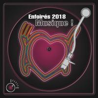 Purchase Les Enfoires - Enfoirés 2018 Musique !