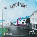 Buy Phish - Kasvot Växt: Í Rokk Mp3 Download