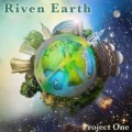 Buy Riven Earth - Project One Mp3 Download