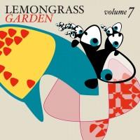 Purchase VA - Lemongrass Garden Vol.7