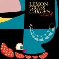 Buy VA - Lemongrass Garden Vol.8 Mp3 Download