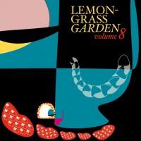 Purchase VA - Lemongrass Garden Vol.8