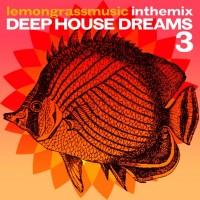 Purchase VA - Lemongrassmusic In The Mix: Deep House Dreams 3