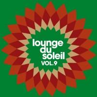 Purchase VA - Lounge Du Soleil Vol. 9