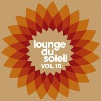 Purchase VA - Lounge Du Soleil Vol.10