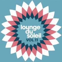 Purchase VA - Lounge Du Soleil Vol.11