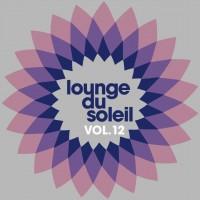 Purchase VA - Lounge Du Soleil Vol.12