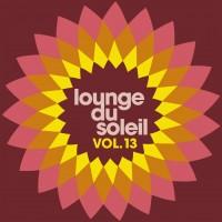 Purchase VA - Lounge Du Soleil Vol.13