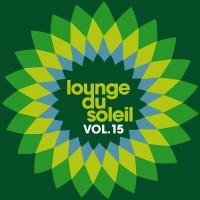 Purchase VA - Lounge Du Soleil Vol.15