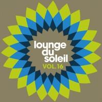 Purchase VA - Lounge Du Soleil Vol.16