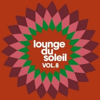 Purchase VA - Lounge Du Soleil Vol.8