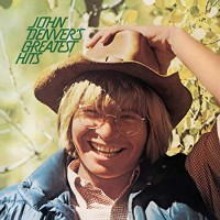 Purchase John Denver - John Denver's Greatest Hits