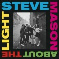 Buy Steve Mason - About The Light Mp3 Download