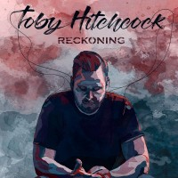 Purchase Toby Hitchcock - Reckoning