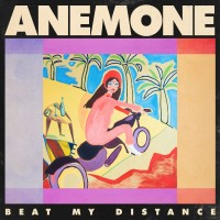 Purchase Anemone - Beat My Distance