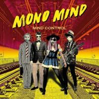 Purchase Mono Mind - Mind Control