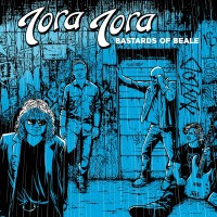 Purchase tora tora - Bastards Of Beale