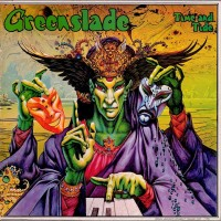 Purchase Greenslade - Time And Tide (Remastered 2019) CD1