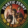 Buy Plastic Penny - Everything I Am - The Complete Plastic Penny CD1 Mp3 Download