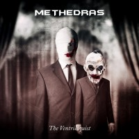 Purchase Methedras - The Ventriloquist