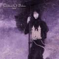 Buy Children Of Bodom - Hexed (Deluxe Version) Mp3 Download