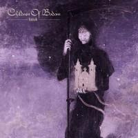 Purchase Children Of Bodom - Hexed (Deluxe Version)