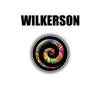 Purchase Danny Wilkerson - Wilkerson