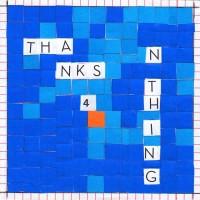 Purchase Nilüfer Yanya - Thanks 4 Nothing (CDS)