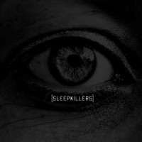 Purchase Sleepkillers - Dirty Foot (CDS)