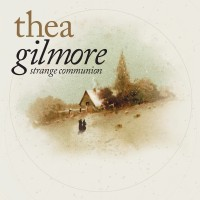 Purchase Thea Gilmore - Strange Communion Deluxe Edition