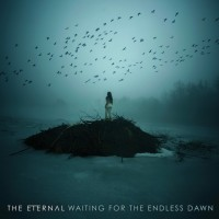 Purchase The Eternal - Waiting For The Endless Dawn