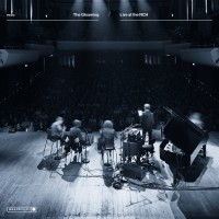 Purchase The Gloaming - Live At The Nch
