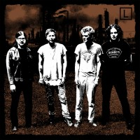 Purchase The Raconteurs - Sunday Driver / Now That You're Gone (CDS)