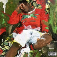 Purchase Troy Ave - More Money More Problems