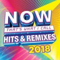 Buy VA - Now That's What I Call Hits & Remixes 2018 Mp3 Download