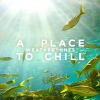 Purchase Weathertunes - A Place To Chill