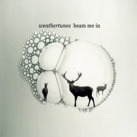 Purchase Weathertunes - Beam Me In