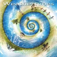 Purchase Weathertunes - Natura Vol. 2