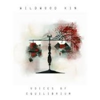 Purchase Wildwood Kin - Voices Of Equilibrium (EP)