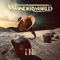 Purchase Wonderworld - Wonderworld III