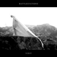 Purchase Battlestations - Vixit