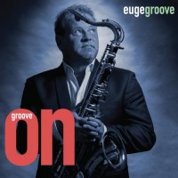 Purchase Euge Groove - Groove On!
